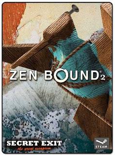 Zen Bound 2 Download Game