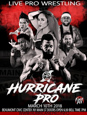 https://www.eventbrite.com/e/hurricane-pro-wrestling-tickets-43323429544