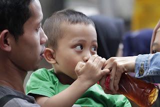 Jadi Baru Kebumen 2018 Tour To Bandung Best Momen- berangkat bersama keluarga ke bandung