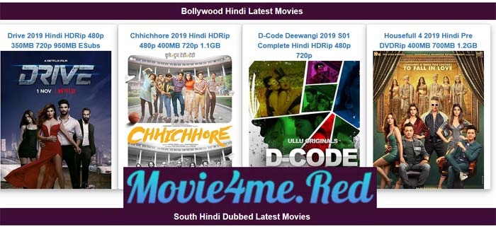 Movie4me-Movie-Download-Bollywood-Hollywood-in-Hindi