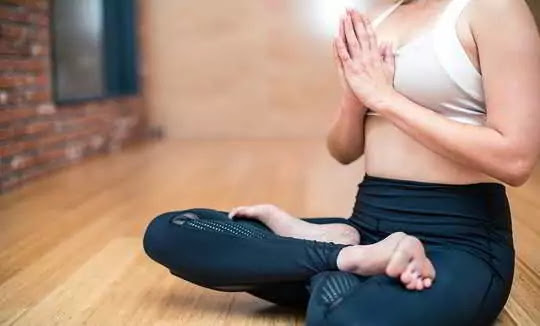 How To Boost Brain Power By Yoga