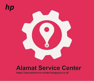 Alamat Service Center HP Bekasi Jawa Barat
