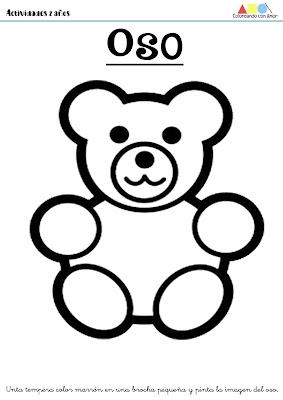 Cuaderno-colorear-2-años