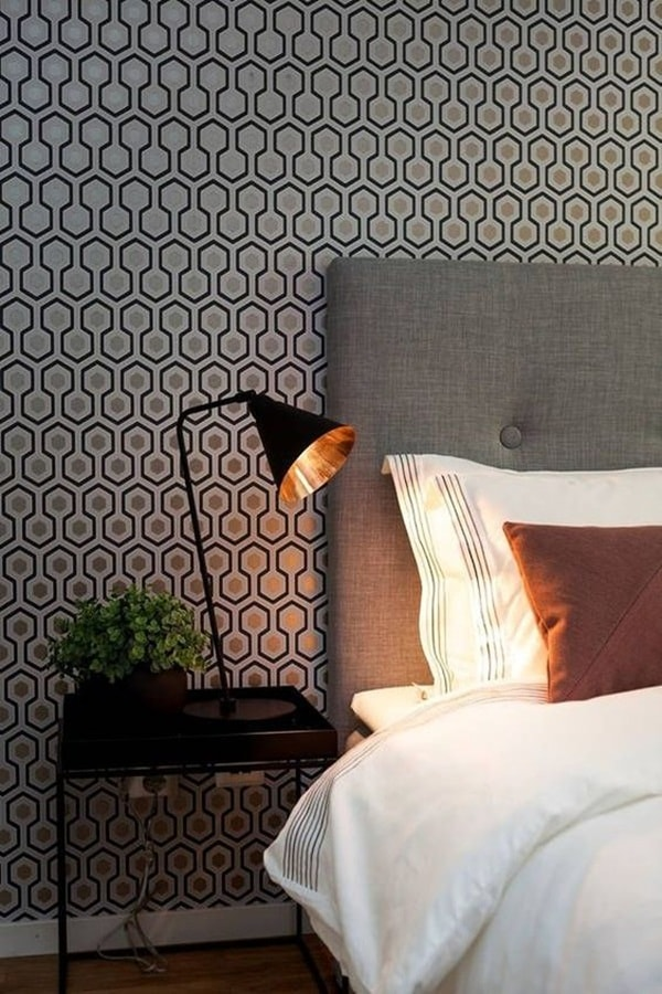 5 Ideas For Headboards 9