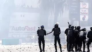 58-people-killed-in-nizer
