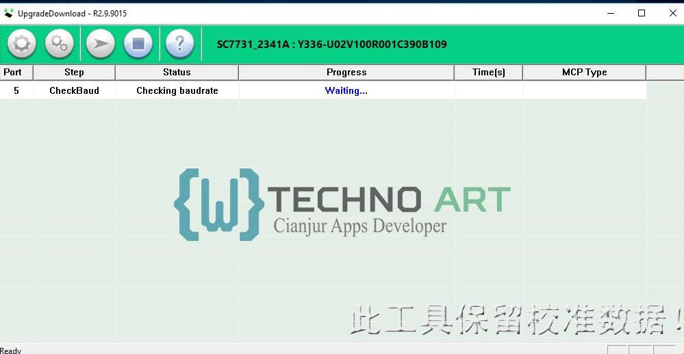 Huawei y336 firmware