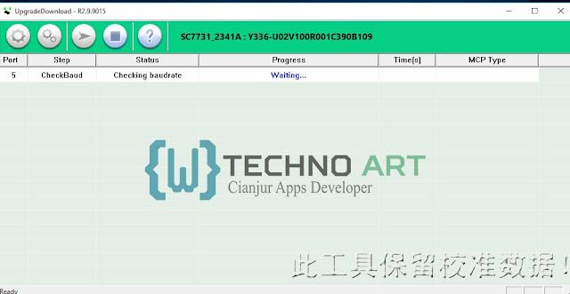 Step4-Installasi-Firmware-Huawei-Y336-U02