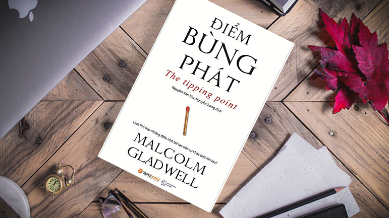 Tipping-point-Diem-bung-phat