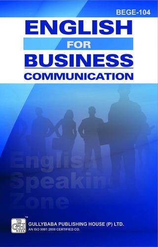 Daily English Conversation - YouTube