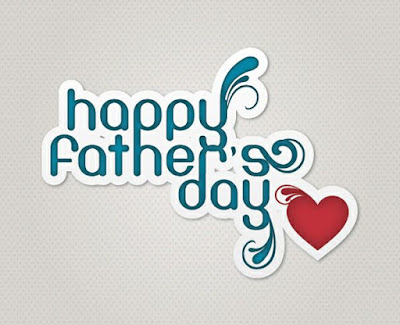 happy fathers day images pics