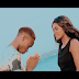 VIDEO | | Star Brown Ft Clayton - CHOOSEN LOVER Download Mp4