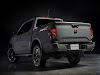 Nissan Ra Mắt Phiên Bản Navara PRO-4X Cạnh Tranh Ở Phân Khúc Cao Cấp