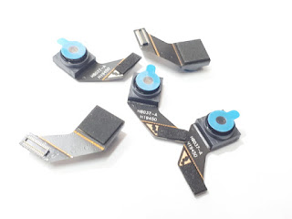 Kamera Depan Blackview BV9500 Pro New Original Blackview 13.0MP Front Camera Module
