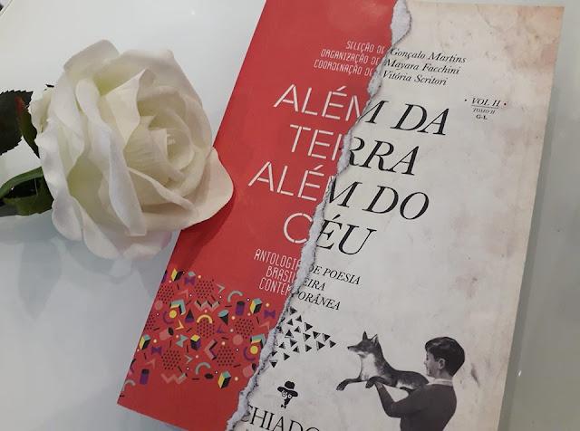 Poesia: Infância -  Autora Juliana Pelizzari Rossini