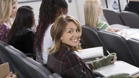 Nagy siker a Budapesti Műszaki Egyetem által indított hallgatói ösztöndíjprogram
