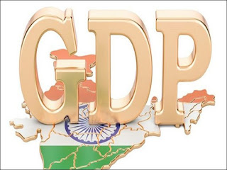 India's GDP to contract at 9.4% in FY21—Fitch Ratings