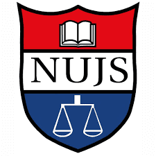 [Call for Book Chapter] Inclusive Wealth Generation Through IP Commercialization by NUJS [Submit by 30 June]
