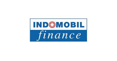Lowongan Kerja PT. Indomobil Finance Indonesia Pendidikan Minimal D3