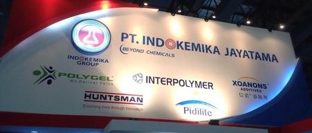 Lowongan Kerja Prduction Manager Salim Cemichal Group (Indokemika) Penempatan Cilegon