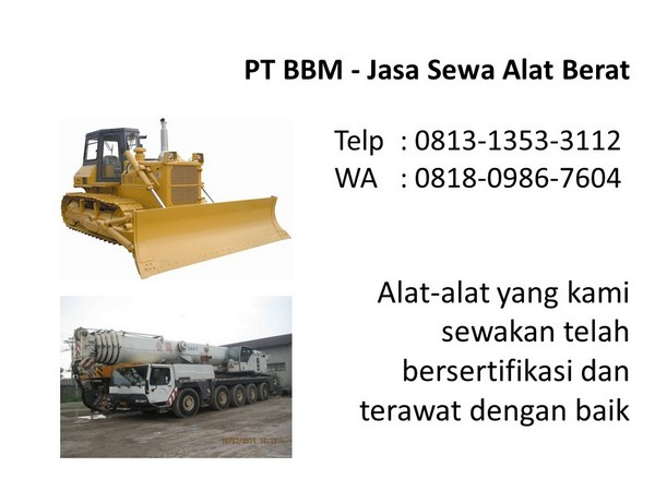 rental crane 200 ton di bandung dan jakarta