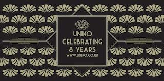 https://unikostudio.blogspot.com/2020/02/unikos-8th-birthday-linky-party.html