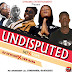 DOWNLOAD MIXTAPE: Dj Stylish Ft. TKB Baba - Undisputed Mixtape