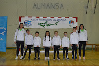 http://www.cnalmansa.es/p/prebenjamin_20.html