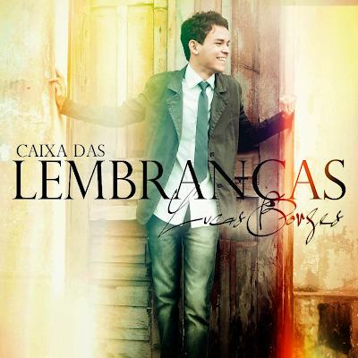 2012 BAIXAR LIBERTA ME CD FERNANDA BRUM
