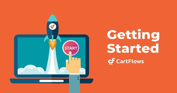 Download CartFlows Pro v1.5.0 - Get More Leads, Increase Conversions & Maximize Profits