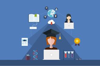 Quy chế đào tạo từ xa trình độ đại học - năm 2017 của Bộ Giáo dục