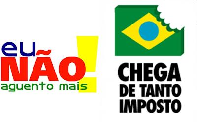 """Abaixo Assinado Contra a Burocratização(""""Roubo velado"""") da Renovação da CNH."""