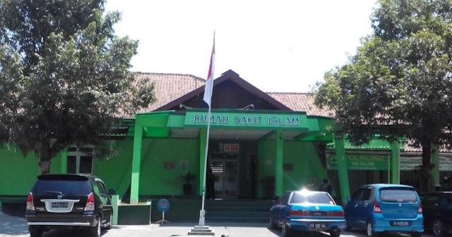 Jadwal Dokter RSI Kota Magelang