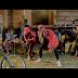 Video | Fid Q Ft Diamond Platnumz & Rayvanny – Fresh Remix | Mp4 Download