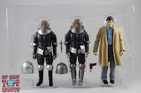 Doctor Who 'The Sontarans' Set Box 04