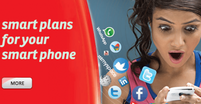 Airtel new cheap data bundle