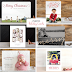 2015 Minted holiday picks + $150 giveaway!