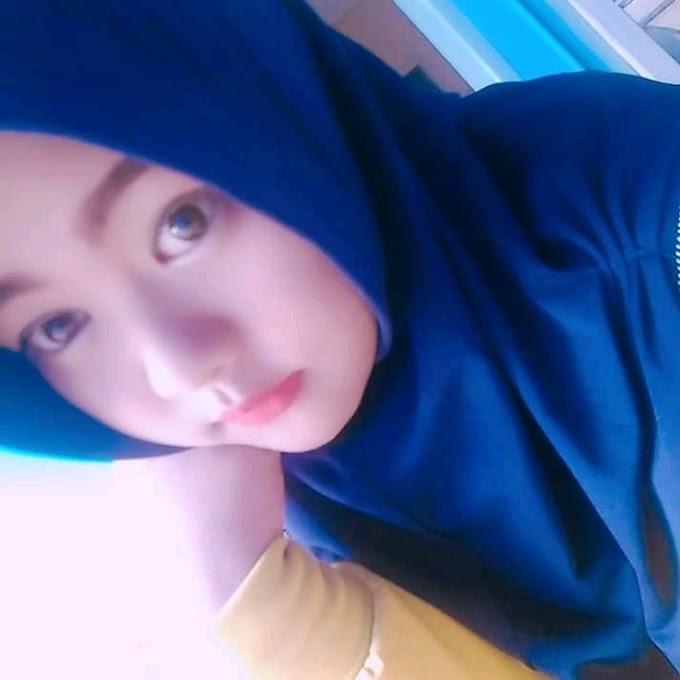 """Siti Al-Muhajirin """"Ibu Rumah Tangga Aktif Melakoni 4 Profesi Sekaligus Dalam Waktu Bersamaan"""""""