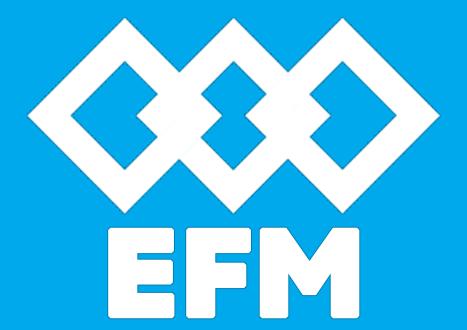 EFM TMSIR