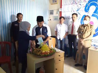 HUT KejarFakta.co Ke-III Diperingati dangan Vidcon kepada Seluruh Korwil dan Biro se-Indonesia