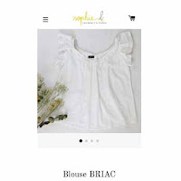 https://bysophieb.myshopify.com/collections/all-summer-collection-toutes-la-collection-ete/products/blouse-briac