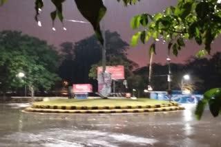 heavy-rain-jamshedpur