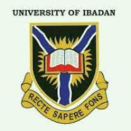 university of ibadan  admission list  and acceptance fee payment notice for 2017/2018 academic session released