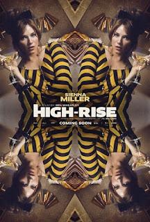 high rise,摩天大樓,摩天豪廷