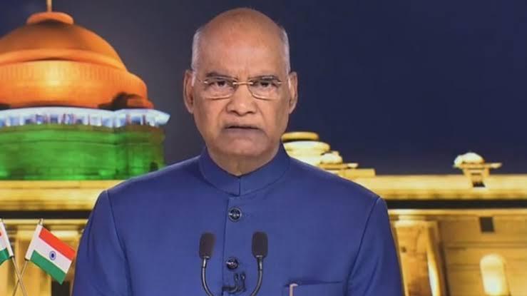 India Sahkan UU Kewarganegaraan 'Anti-Muslim'
