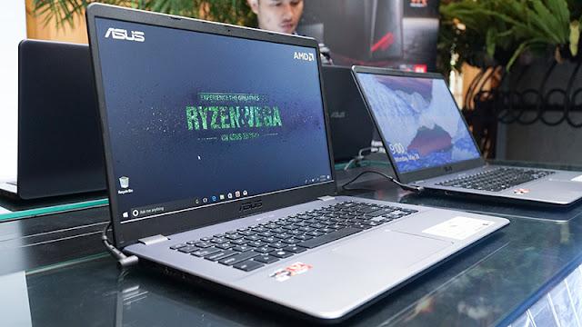 Cari-Toko-yang-Jual-Komputer-Laptop-Online-Terpercaya-Kunjungi-BLANJA-Sekarang