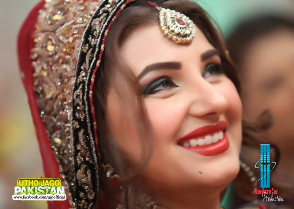 Javeria And Saud Wedding Unseen Pictures B Amp G Fashion