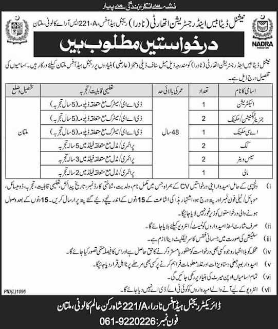 https://www.jobspk.xyz/2019/10/national-database-and-registration-authority-nadra-multan-jobs-2019.html