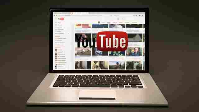 কিভাবে YouTube থেকে আয় করবেন ?