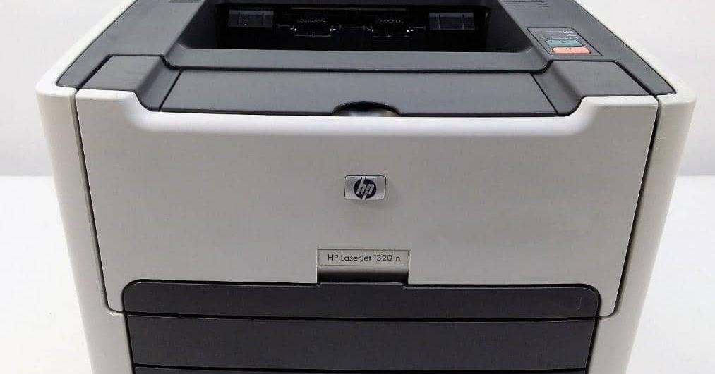 Hewlett Packard HP Deskjet  cxi > Download Drivers