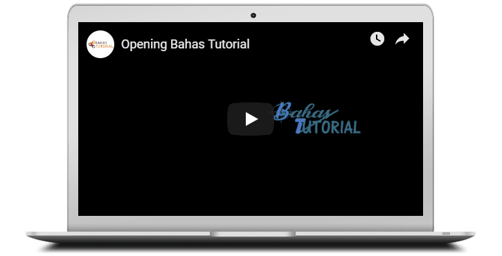 Modifikasi Video Youtube Di Blog Menjadi Di Dalam LaptopR